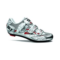 Browse our amazing range of Cycling Footwear - available with free delivery worldwide & hassle free returns. Road Cycling Shoes, Performance Cycle, Bike Shoes, Cycling Equipment, Road Bikes, Velcro Straps, Triathlon, Carbon Fiber, Bicycle