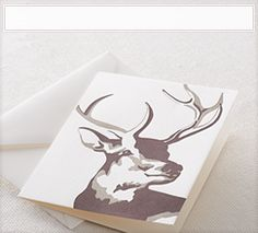 Crane & Co. : Holiday Cards | Holiday Greeting Cards and Gifts