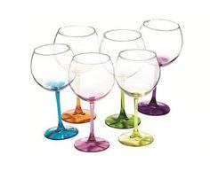 Va asteptam cu seturi pahare colorate,de sticla... http://www.casa-alessia.ro/masa/pahare-si-seturi-pahare-1