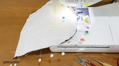 스탠딩 필통 만들기 : 네이버 블로그 Diy And Crafts, Home Decor, Bags Sewing, Decoration Home, Room Decor, Home Interior Design, Home Decoration, Interior Design