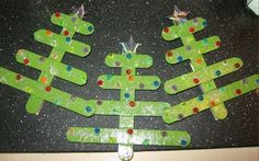 christmas preschool art projects - Bing Images