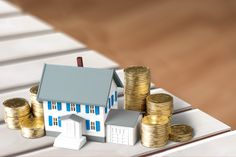 What's the Best Way to Use Your Home Equity? - Zen of Zada