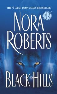 Loved this book! One of Nora Roberts best!