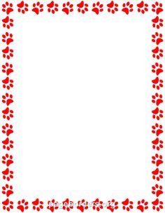 printable aboriginal border use the border in microsoft word or
