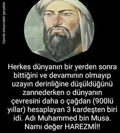 Islam, Famous Words, Wtf Fun Facts, Ottoman Empire, Did You Know, Knowledge, Science, History, Quotes
