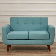 Find a couch, sofa or loveseat that suits your needs and fits perfectly in your home. At Wayfair, we carry Zillions of couch styles to fit any home's decor. Home Decor Furniture, Sofa Furniture, Living Room Furniture, Furniture Design, Living Room Sets, Living Room Modern, Sofa Design, Interior Design, Small Sofa