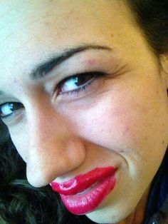 Miranda Sings Miranda Sings, Back Off, Love Her, Singing, Youtube, 9th Birthday, Image, Addiction, 9 Year Anniversary