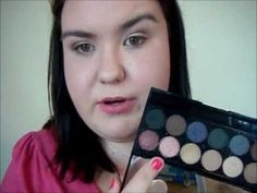 How To Apply EyeShadow For Beginners