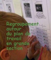 http://maternailes.net/leblog/index.php?post/2010/Ateliers-autonomes-en-grande-section