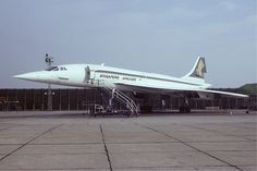 File:Singapore Airlines Concorde Fitzgerald-1.jpg