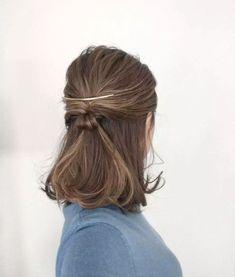 braiding hair styles