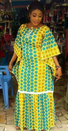 4 Factors to Consider when Shopping for African Fashion – Designer Fashion Tips African Fashion Ankara, African Fashion Designers, Latest African Fashion Dresses, African Dresses For Women, African Print Dresses, African Print Fashion, African Attire, African Women, African Traditional Dresses