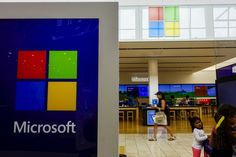 Microsoft to launch Surface Pro 4, Lumia 950, 950 XL and Band 2 at October event