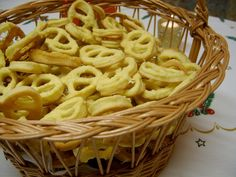 See related links to what you are looking for. Apple Pie, Macaroni And Cheese, Ale, Stuffed Mushrooms, Deserts, Vegetables, Ethnic Recipes, Food, Stuff Mushrooms