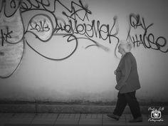¿Arte callejero? by Pedro Soler Bueno on 500px