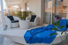 Weekend Sorrento - Terrazzo di Tasso Suites