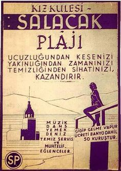 Old Advertisements, Advertising, Old Pictures, Old Photos, Old Poster, Turkey History, Image Mix, Old Ads, Be A Nice Human