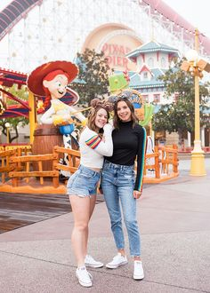 Disney Puns, Run Disney, Disney Love, Disneyland Trip, Disneyland Resort, Disney Trips, Grand Californian, Fantastic Show, Downtown Disney