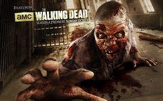 The Walking Dead Season