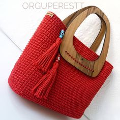 Crochet bags purses 432134526744733982 - 2019 March Crochet Bag Pattern Ideas – Page 81 of 107 – Womens ideas Source by lasnitya Bag Crochet, Crochet Market Bag, Crochet Clutch, Crochet Handbags, Crochet Purses, Free Crochet, Crochet Pattern, Bag Pattern Free, Pattern Ideas