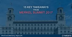 15 Key Takeaways from Merkle Summit 2017 Breakers Palm Beach, The Breakers, Summit 2017, Case Study, Key, Marketing, Unique Key, Keys