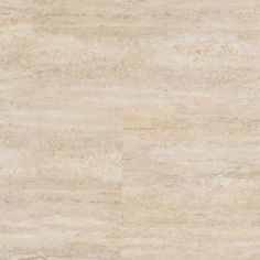 Parterre Luxury Vinyl Tile | HardCore: Tivoli Terre 71503