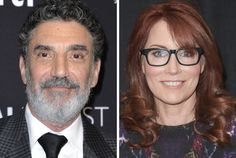 'Bonfire Of The Vanities' Series From Chuck Lorre & Margaret Nagle Being Developed At Amazon
