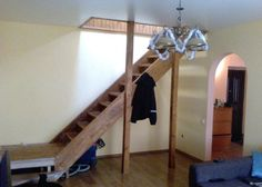 Cданные дома / 1-комн., Краснодар, Каравайная, 2 200 000 http://krasnodar-invest.ru/vtorichka/1-komn/realty183675.html Однокомнатная квартира в двух уровнях. ремонт плитка ламинат деревянная лестница