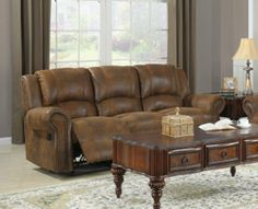 Leather Sofa Amazon Quinn Chenille Reclining Sofa Color Bomber Jacket Microfiber Sectional Sofas