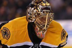Tuukka time!!  Rask Continues to be a Constant for Bruins During Rollercoaster Campaign - Boston Bruins - Blog