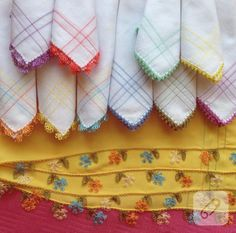 igne-oyasi-bebek-mendili-2