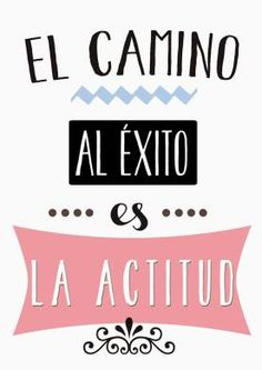 Spanish phrases, quotes, sayings. Positive Phrases, Motivational Phrases, Positive Vibes, Inspirational Quotes, Sword Art Online, Mr Wonderful, Pablo Neruda, Spanish Quotes, Party Invitations