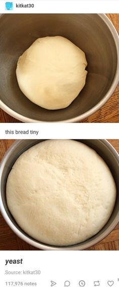 flirting meme with bread mix recipes using mix