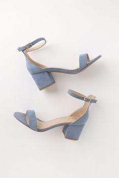 What to pack for Florida: Complete Florida Packing List High Heels Boots, Ankle Strap Heels, Ankle Straps, Teal Heels, Suede Heels, Silver Rhinestone Heels, Silver Heels, Glitter Heels, Blue Block Heels