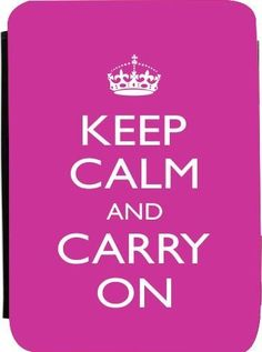 Rikki Knight Keep Calm and Carry On - Pink Rose Barnes and Noble Nook® ColorTM Notebook Case, Leather and Faux Suede by Rikki Knight. $39.99. The Keep Calm and Carry On - Pink Rose Nook Case is made out of Black Leather and Faux Suede and is the perfect accessory to protect your Nook in Style providing the ultimate protection your Nook reader needs. The image is vibrant and professionaly printed. The Keep Calm and Carry On - Pink Rose is truly the perfect gift for your...