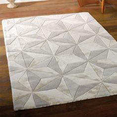 Flair Rugs Botanical Scorpio Wool Hand Tufted Rug, Natural, 150 x 240 Cm Flair Rugs http://www.amazon.co.uk/dp/B00BOCKIZU/ref=cm_sw_r_pi_dp_JZG9tb0TCSRGK