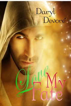 Book 2 in the duology - Hot and Hotter Cheek Kiss, Muscle And Nerve, Passionate Love, Fantasy Hair, Love Your Life, Romance Books, Her Hair, First Love, Reading