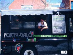 portugalo1Serving the greater Providence Rhode Island area delicious Portuguese cuisine.  Portu-Galo owner, Levi Bettencourt Medina, is a Portuguese foodie with a Marketing Degree from Johnson and Wales University.  His 15 trips to Portugal and his pure passion for cooking Portuguese food led him to a new culinary career today!