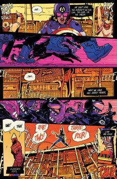"""Spider-Verse #2 """"The Anarchic Spider-Man"""" -Jed Mackay, Sheldon Vella"""