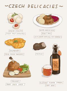 @Heather Murphy-Raines 's #foodporn #food picks