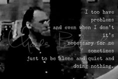 Can really relate to a lot of things this brilliant poet says, it's quite remarkable. Charles Bukowski Quotes, Best Quotes, Life Quotes, Word Collage, God Made Me, Introvert, Infj, Guys Be Like, Look At You