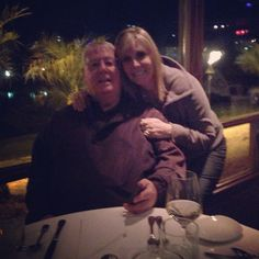 Dad and I #Scottsdale Life's Been Good, Be Good To Me, Big Brother House, My Life, Dads, Fathers