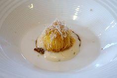Quail's #egg with #kadafi