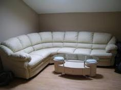 #professional #leather #furniture #cleaning #services #London