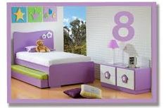 Imagen relacionada Toy Chest, Storage Chest, Toddler Bed, Cabinet, Furniture, Home Decor, Ideas, Baby Cot Bed, Beds For Girls