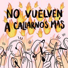 """976 Me gusta, 7 comentarios - mara parra (@mara_parra_s) en Instagram: """"¡¡¡Ya no tenemos miedo!!! Chile despertó y siente rabia. Decimos NO más represión violenta y…"""""""