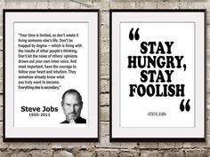 stay-hungry-stay-foolish-steve-jobs-tribute-motivational-poster
