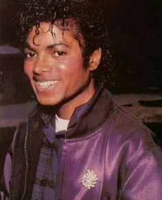 Michael Jackson Photos of Photos Of Michael Jackson, Michael Jackson Smile, Michael Jackson Thriller, Paris Jackson, Jackson Family, Janet Jackson, Memes Historia, Sheila, King Of Music