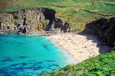 portheras cove - Google zoeken