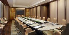 Studio HBA | Hospitality designer | Best interior design | Hotel design | 5-star hotel designers | Award winning hospitality design | HBA |…